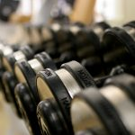 Are Fixed Dumbbells Better than Adjustable Dumbbells?