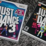 Just Dance: Real Workout or Just Mindless Fun?