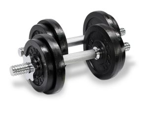 Yes4All-dumbbells
