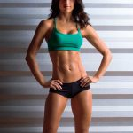 Autumn Calabrese's 21 Day Fix Base Kit Review