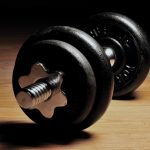 Best Dumbbells for P90X and P90X3