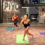 5 Best Exercise Video Programs for Women