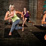 Chalene Johnson's PiYo Base Kit Review